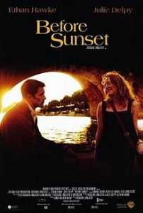220px-Before_Sunset_poster